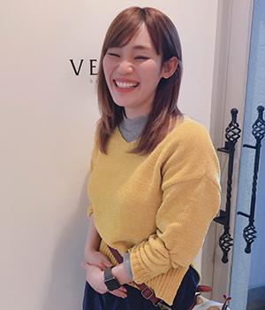 伊藤 美智子